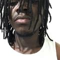 Jayy K. Vinova (@mrvinova) Avatar