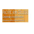 Pacific Rim College (@pacificrimcollege) Avatar
