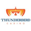 Thunderbird Casino (@thunderbirdcasino) Avatar
