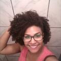 Lai Ribeiro (@laiseribeiro) Avatar