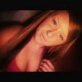 (@jessica_howe) Avatar