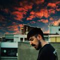 Javier (@jabiersantafe) Avatar
