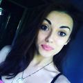 (@kristy_palmer) Avatar