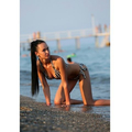 (@deena_oliveira) Avatar