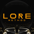 Lore Method (@loremethod) Avatar