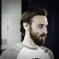 Sergey Zolotnikov (@zolotnikov) Avatar