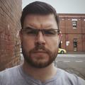 Greg Moskovitch (@gregmoskovitch) Avatar