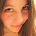 Martina (@julpane944) Avatar