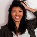 Jessica Huynh (@jchuynh) Avatar