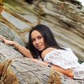 (@jannabailey) Avatar