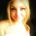 (@daniellesummers) Avatar