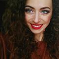 (@sheilaferman) Avatar