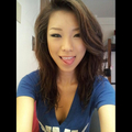 (@vanessawhite) Avatar