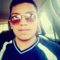 Andres P Murillo (@andrespmurillo) Avatar