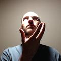 Benjamin Zayas (@benjaminzayasgallery) Avatar