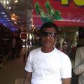 Ravi Gupta (@metrohospitalseo) Avatar