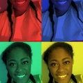GTC (@girltalkcypher) Avatar