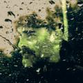 Patrick Conway (@patrickconway) Avatar