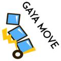 Gaya Move (@gayamoveblog) Avatar