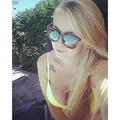 (@leslie_brown) Avatar