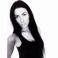 (@karina_hamilton) Avatar