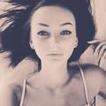 (@angela_porter) Avatar