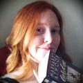 Mama Reads (@mamareadsblogs) Avatar