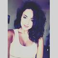 (@cynthia_flores) Avatar