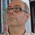 Dr. Volker Göbbels (@volkergoebbels) Avatar