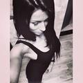 (@jennifer_manning) Avatar