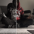 Cpharaoh (@cpharaoh) Avatar