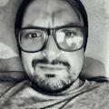 Attila (@atdotcom) Avatar