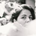 Noelia Nájera (@noelianajerafotografia) Avatar