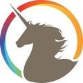 Unicorn P. (@unicorn_person) Avatar