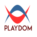 Playdom (@playdom) Avatar