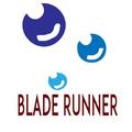 Blade Runner (@bladerunnerpage) Avatar