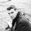 Andrei Marius (@andreimarius) Avatar