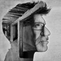 Massimo Sormonta (@sormy) Avatar