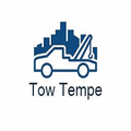 Tow (@towtempe) Avatar