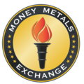 MoneyMetals (@moneymetals) Avatar