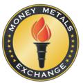MoneyMetals (@moneymetals) Avatar