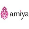 Amiya (@amiyashop) Avatar