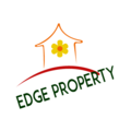 Edge Property (@edgeproperty) Avatar