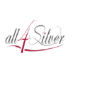 ALL4SILVER (@all4silver) Avatar