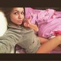 (@nikki_gallagher) Avatar