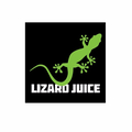 Lizard Juice East Bay (@lizardjuiceeastbay) Avatar