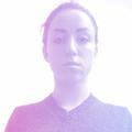 Ieva (@archieva) Avatar