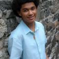 Elijah Danie (@scotchmonkey) Avatar