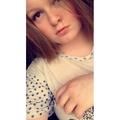 Courtney (@courtneyxpaige) Avatar