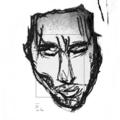 Hello Orwell (@hello_orwell) Avatar